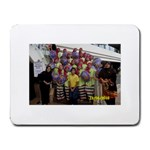 photo 1 Small Mousepad