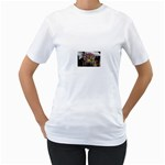photo 1 Women s T-Shirt