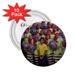 photo 1 2.25  Button (10 pack)
