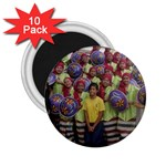 photo 1 2.25  Magnet (10 pack)