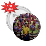 photo 1 2.25  Button (100 pack)
