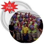 photo 1 3  Button (10 pack)