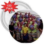 photo 1 3  Button (100 pack)