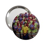 photo 1 2.25  Handbag Mirror