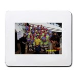 photo 1 Large Mousepad