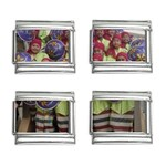photo 1 9mm Italian Charm (4 pack)