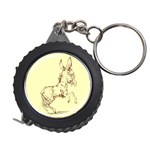 Donkey 5 Measuring Tape
