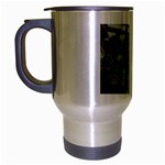 SDC10170 Travel Mug (Silver Gray)
