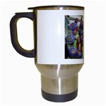SDC10170 Travel Mug (White)