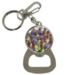 SDC10170 Bottle Opener Key Chain