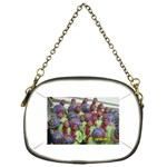 SDC10170 Chain Purse (One Side)