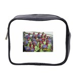 SDC10170 Mini Toiletries Bag (Two Sides)