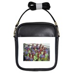 SDC10170 Girls Sling Bag