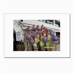 SDC10168 Postcard 4 x 6  (Pkg of 10)
