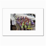 SDC10168 Postcards 5  x 7  (Pkg of 10)