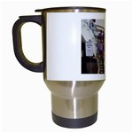 SDC10168 Travel Mug (White)