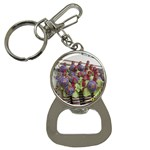 SDC10168 Bottle Opener Key Chain