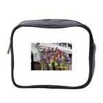 SDC10168 Mini Toiletries Bag (Two Sides)