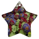 SDC10167 Ornament (Star)