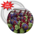 SDC10167 3  Button (100 pack)