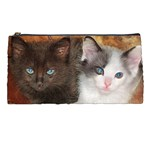 furfamily pencil case