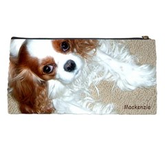 Furfamily Pencil Case By Nancyb   Pencil Case   B25qlfpdvz7s   Www Artscow Com Back