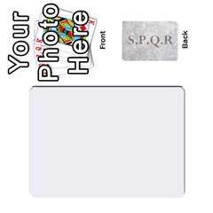 Jack Alea Iacta Est By Eric Selander   Playing Cards 54 Designs   A9wf4oc3fcbe   Www Artscow Com Front - HeartJ