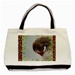 sale - Basic Tote Bag