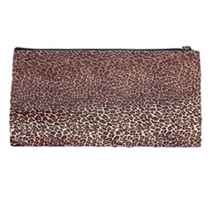 Skin Pencil Case By Catvinnat   Pencil Case   Hljsmnvrcrer   Www Artscow Com Back