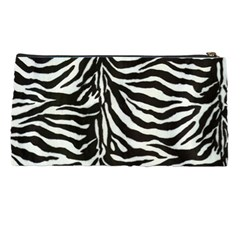Zebra Pencil Case By Catvinnat   Pencil Case   13m31wxcjouh   Www Artscow Com Back