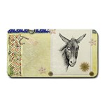 Donkey 3 Medium Bar Mat