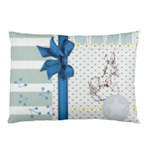 Donkey 5 Pillow Case