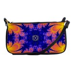 psicod bolso - Shoulder Clutch Bag