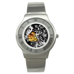 362954323_94fafe3a92 Stainless Steel Watch