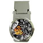 362954323_94fafe3a92 Money Clip Watch