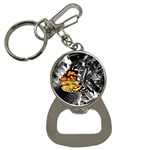 362954323_94fafe3a92 Bottle Opener Key Chain