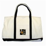 362954323_94fafe3a92 Two Tone Tote Bag