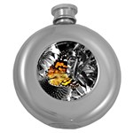362954323_94fafe3a92 Hip Flask (5 oz)