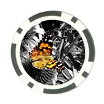 362954323_94fafe3a92 Poker Chip Card Guard