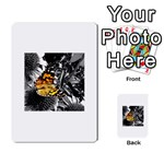 362954323_94fafe3a92 Multi-purpose Cards (Rectangle)