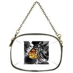 362954323_94fafe3a92 Chain Purse (Two Sides)