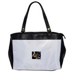 362954323_94fafe3a92 Oversize Office Handbag (One Side)