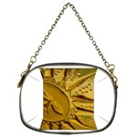 sun Chain Purse (Two Sides)