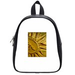 sun School Bag (Small)