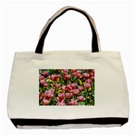 flowers Classic Tote Bag (Two Sides)