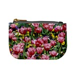 flowers Mini Coin Purse
