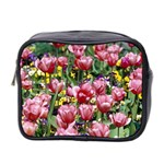 flowers Mini Toiletries Bag (Two Sides)