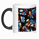 gloss-paint Morph Mug