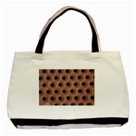 bee hives Classic Tote Bag (Two Sides)