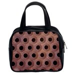 bee hives Classic Handbag (Two Sides)